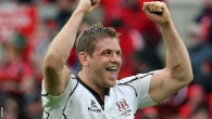 Ulster fell to another away defeat in the Guinness PRO12, this time losing 32-28 at the hands of interprovincial rivals Munster in an exhilarating game at Thomond Park on Friday night. Both sides picked up try bonus points, and Ulster […]