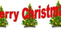 We wish a Merry Christmas and a Happy New Year to all our members, and to all rugby supporters wherever you may be.