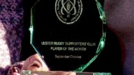Members are invited to vote for their URSC Player of the Month(s): Nov & Dec 2017 sponsored by Crystal Clear Glass Engravers. The cold facts are that Ulster won 4, drew 1 and lost 1 during this time – but […]