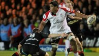 Ulster did all they could to boost their chances of making the quarter-finals of the Champions' Cup as they ran in eight tries in a 56-3 rout of French side Oyonnax at the Kingspan Stadium. Rob Herring, Darren Cave, Rory […]