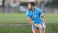 Ulster A's slim hopes of qualifying for the quarter-finals of the British & Irish Cup came to an end after they suffered a 22-17 defeat to English side the Belford Blues at Deramore Park. Despite tries from Jacob Stockdale and […]