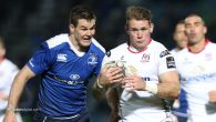 We've been in this situation before. A trip to the RDS Arena for a knockout match? Yeah, that isn't unfamiliar territory for us since we've done it several times before, especially in the past few years. Leinster have definitely been […]