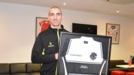 Congratulations to Shaun Fleck who won our Barbarians Shirt competition and received a framed, autographed shirt from the Barbarians match at Kingspan last November. Shaun correctly identified Fiji as the Baa-Baas opponents that night and went into the ballot with […]