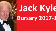 URSC present Jack Kyle Bursary for 2017-18 Season to the Ulster Academy On Monday evening, URSC presented the annual Jack Kyle Bursary of £2,500 to the Ulster Rugby Academy. The presentation was done in front of almost 100 URSC members […]