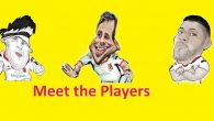 """The next in our """"Meet the Players"""" series of events will take place at Kingspan on Monday 5th February, when you can meet:  MARCELL COETZEE CHARLES PIUTAU WIEHAHN HERBST & TOMMY BOWE (Panel is subject to confirmation) Doors open […]"""