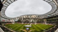 The Autumn International ticket draw has been completed:  Congratulations to Alisa Scott (Newtownards), Michael Woodrow(Brigg) and Susan Bingham(Bangor) who win a FREE pair of tickets to Ireland v Argentina, Ireland vNew Zealandand Ireland vUSA respectively. Match 1 Saturday 10 […]
